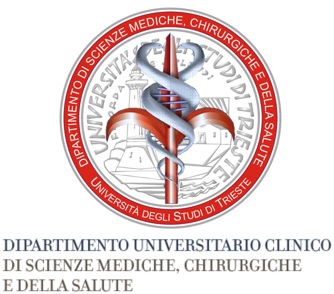 Dipartimento Universitario Clinico di Scienze mediche