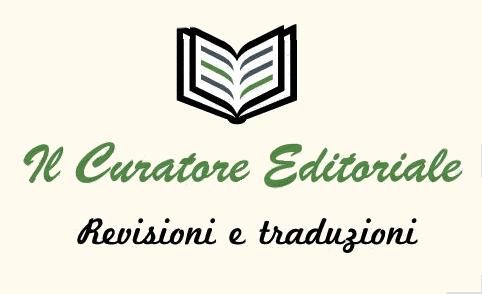 Il Curatore Editoriale